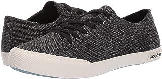 [シービーズ] レディース スニーカー Monterey Sneaker Raffia [並行輸入品]