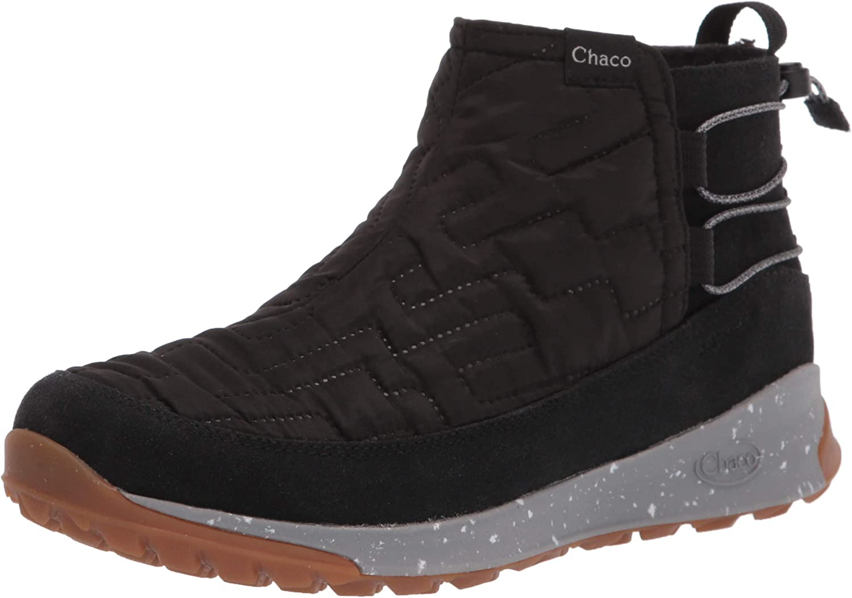 Chaco Women's Borealis Ridge Waterproof Boot