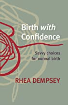 birth with confidence ebook