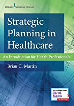 Best healthcare management textbook Reviews