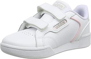 adidas Roguera C, Scarpe da Ginnastica Unisex-Bambini