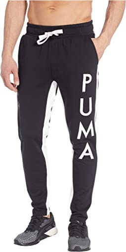 c5d191d93cbf Men s PUMA Pants + FREE SHIPPING
