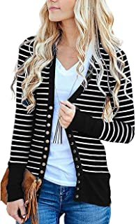 Best chambray shirt and cardigan Reviews