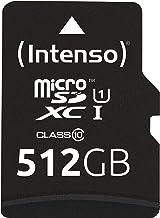 Suchergebnis Auf Für 1tb Micro Sd Karte