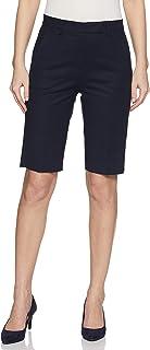 Marks & Spencer Women's Shorts