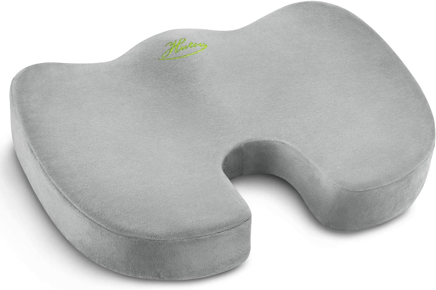 Discount mail Very popular! order Seat Cushion for Office Comfort Chair Pressure Reli