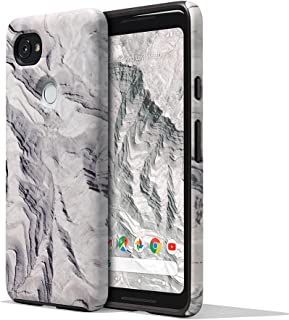 Best pixel 2 xl live case Reviews