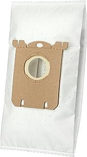 AmazonBasics – Lot de 10 sacs d'aspirateur A11 avec traitement anti-odeurs