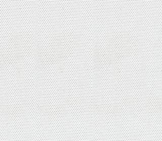 """Waterproof Fabric Canvas Solid White Indoor Outdoor / 60"""" Wide/Sold by The Yard"""