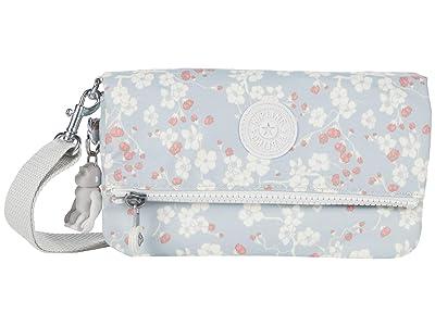 Kipling Lynne (Floral Garden) Bags