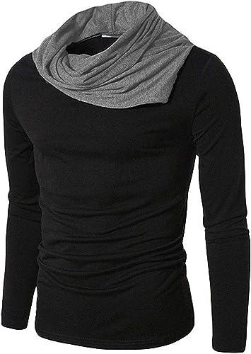 Tshirt For Men Cotton T Shirt Round Neck Tshirt