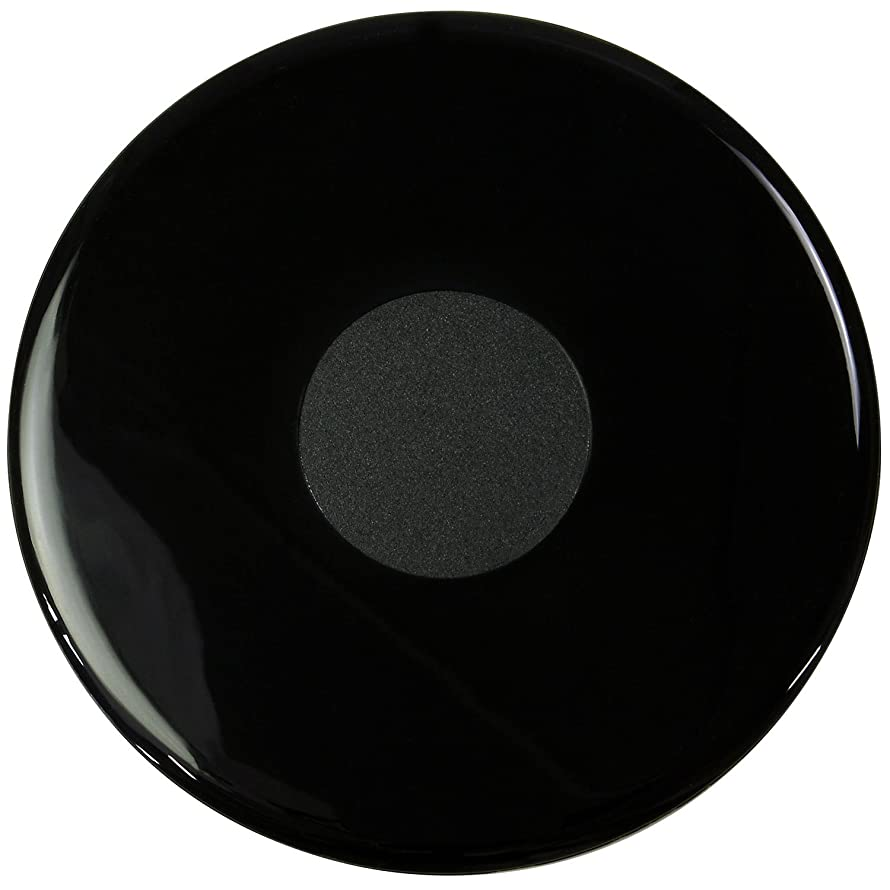 一時解雇するパス愛するMAXWIN(マックスウィン)ポータブルナビ 吸盤スタンド ベース プレート 板 吸盤基台ベース 両面テープ AID エイアイディー ユピテル ポータブルナビの載せ替えや取付場所の移動に! 吸盤スタンド用ベース NV-PAR04 NV-PAR04