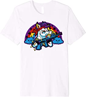 Best gorilla warfare t shirt Reviews