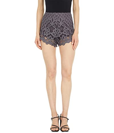 Free People Adella Shorts