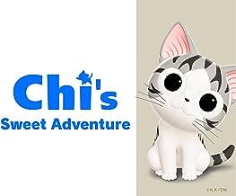 Chi's Sweet Adventure - Season 1 (Dubbed)
