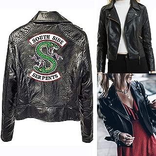 Best fashion women's jackets Reviews