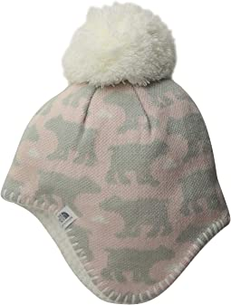 df1096dca3706 The north face kids youth bones beanie big kids