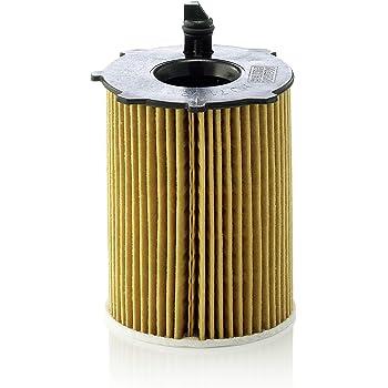 Air et Filtres à huile pour fiat OEM Qualité 2313 4078