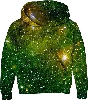 dise/ño de camuflaje color verde Sudadera con capucha para hombre Zunea