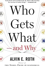 Best who gets what--and why Reviews