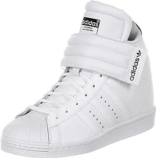 adidas donna scarpe zeppa
