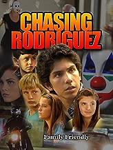 Chasing Rodriguez