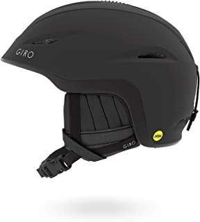Giro Fade MIPS Womens Snow Helmet