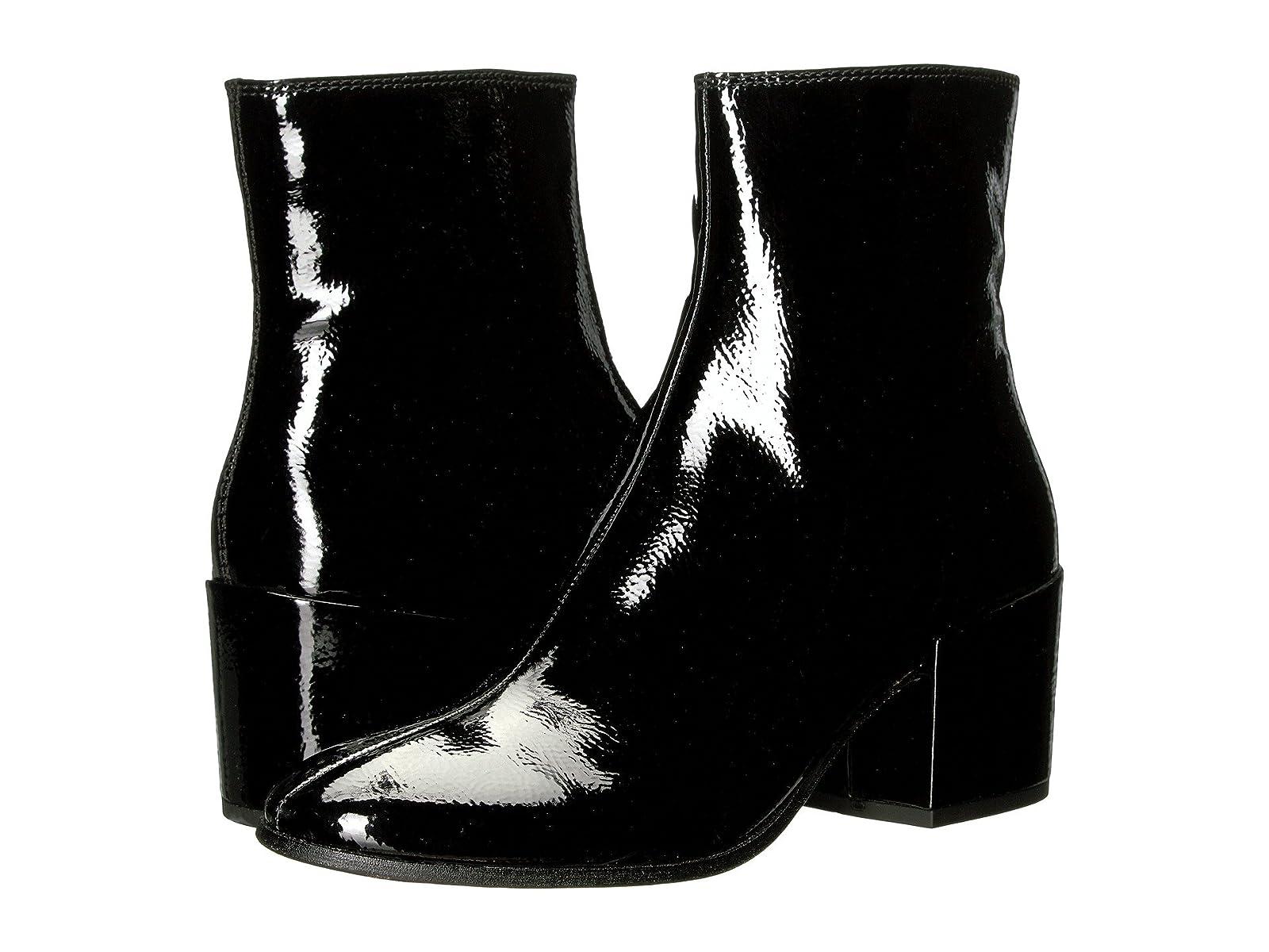 Dolce Vita MaudeCheap and distinctive eye-catching shoes