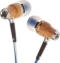 Best in ear fit earphones Reviews