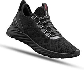 Best most comfortable mens smart shoes Reviews