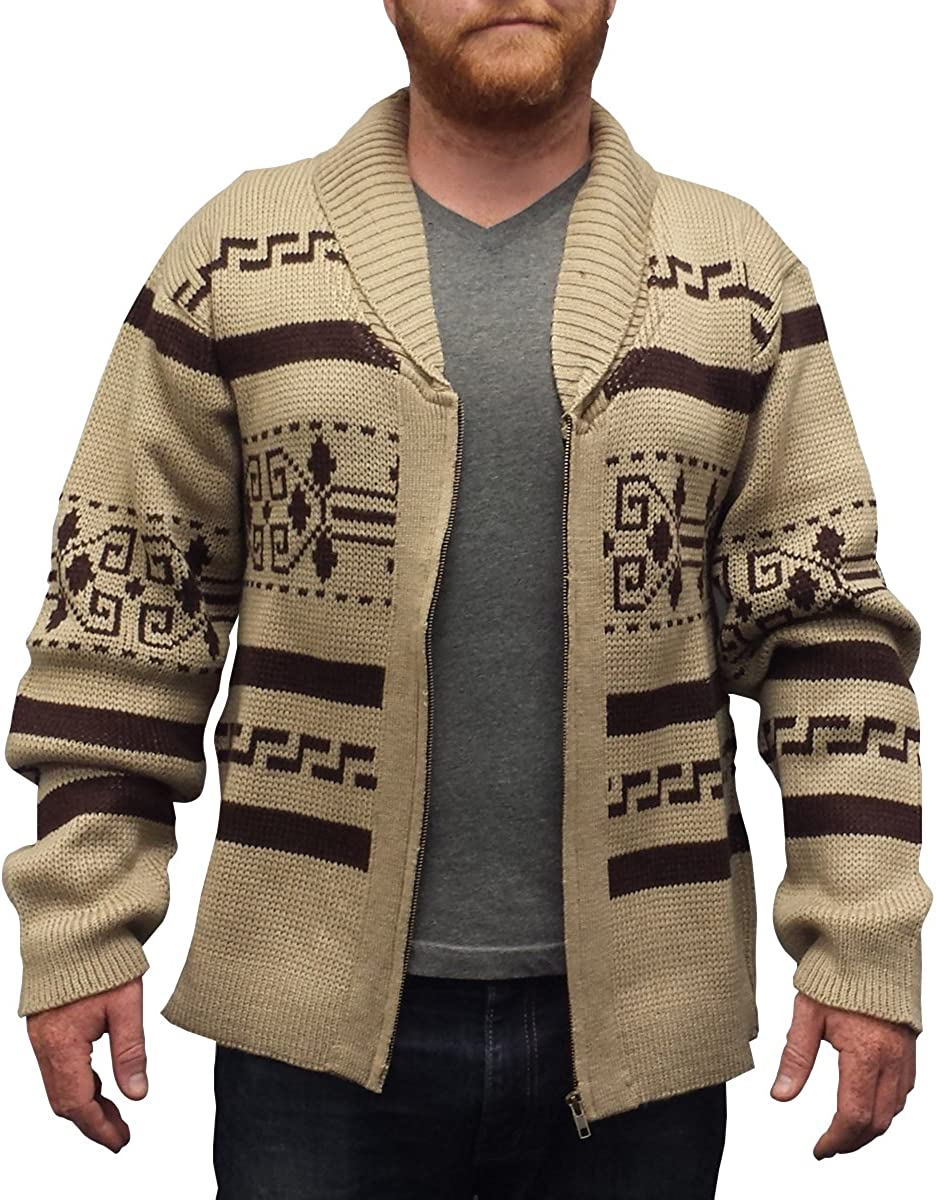 My Party Shirt Selling rankings Sweater Discount mail order The Dude