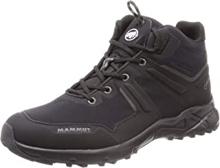 Mammut Ultimate Pro Mid GTX Boots Mountaineering Boots