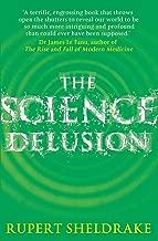 rupert sheldrake science delusion