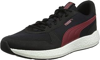 Puma Nrgy Neko Retro Technical_Sport_Shoe For Men