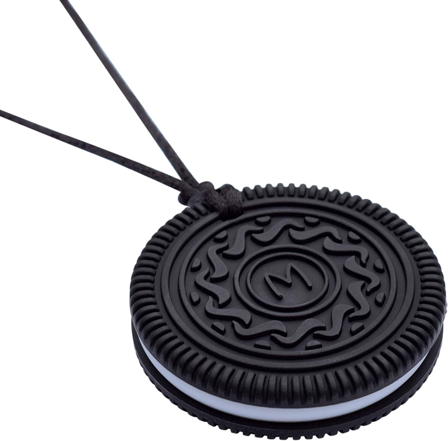 Max 41% OFF Munchables Biscuit Max 40% OFF Sensory Chew Necklace Toy Chewy – Fidget