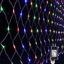 www light net