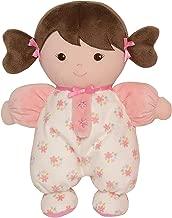 Best mini rag dolls Reviews