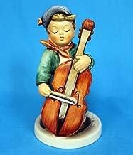 Hummel Goebel HUM 186 Sweet Music c1975 5.25 in