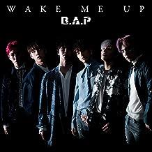 Best bap wake me up mp3 Reviews