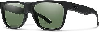 Best smith evolve lowdown sunglasses Reviews