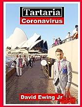 Tartaria - Coronavirus: (nicht in Farbe)