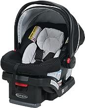 Graco SnugRide SnugLock 30 Infant Car Seat   Baby Car Seat, Balancing Act