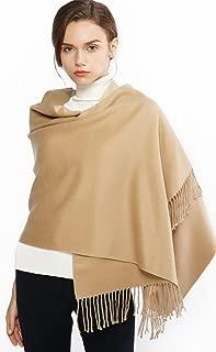 designer scarves and wraps