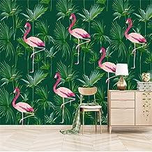 JOYIELD Murale Fond D/Écran Papier Peint Intiss/é/B/ûche De Bois 3D Texture Emboss/é PVC Papier Peint /Étanche Rouleau Salon Bureau Papier Peint Mural Papel De Parede