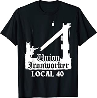 Best local 40 nyc Reviews