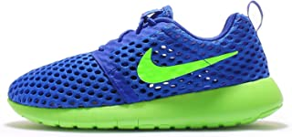 Roshe One Flight Weight (GS) Youth Sneaker