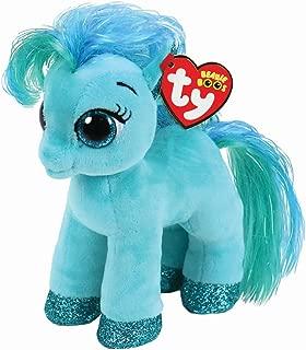 my little pony pillow buddy