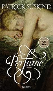 El perfume (Spanish Edition)