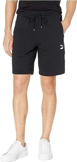 PUMA XTG Shorts