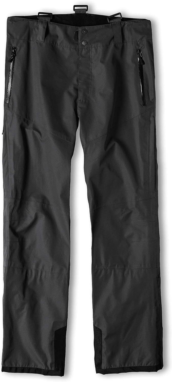 Chamonix Peron Snowboard Pants Mens